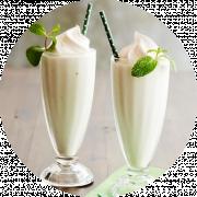 Milkshake 0.70 L