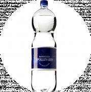 Danskvand 0.50 L