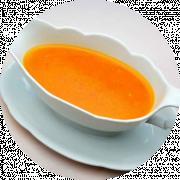 Sur-Sød-Sauce